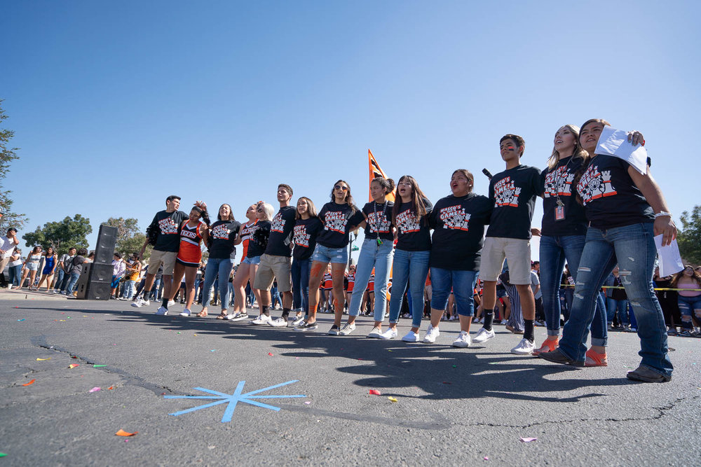 20180921_HomecomingRally_012.jpg