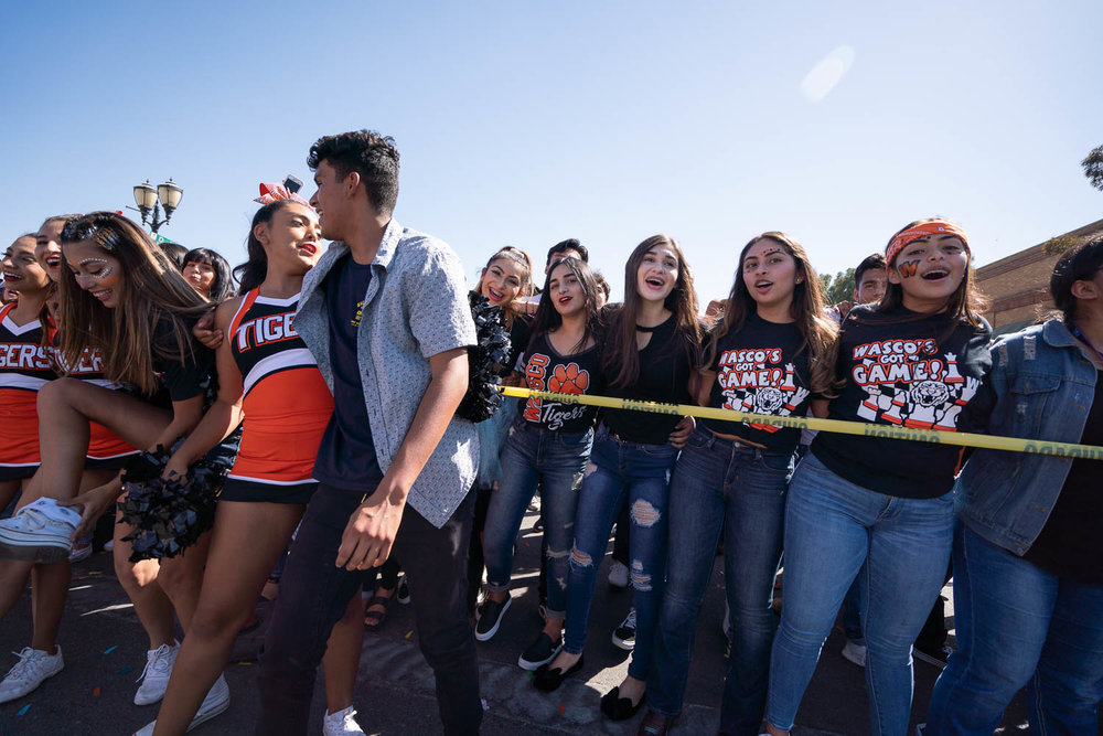 20180921_HomecomingRally_017.jpg
