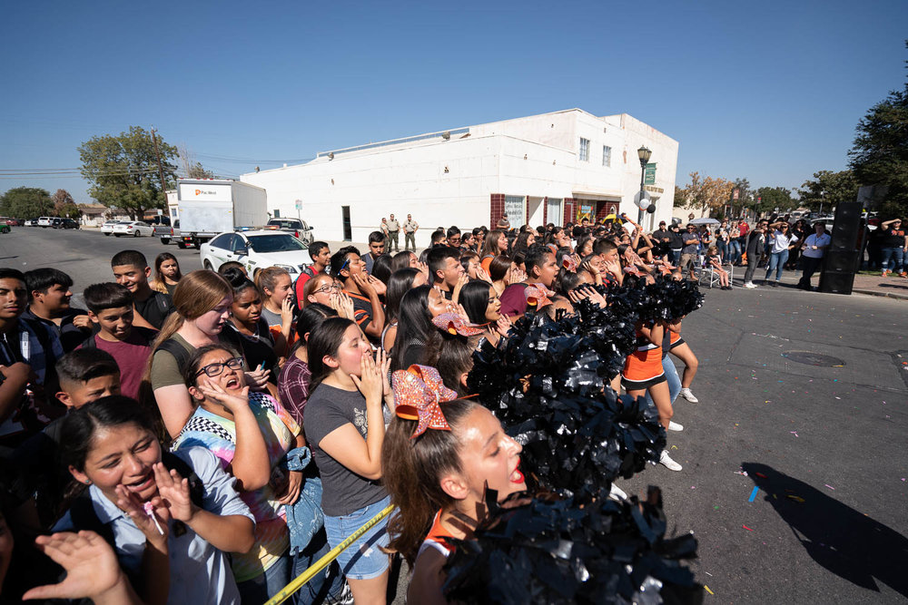 20180921_HomecomingRally_021.jpg