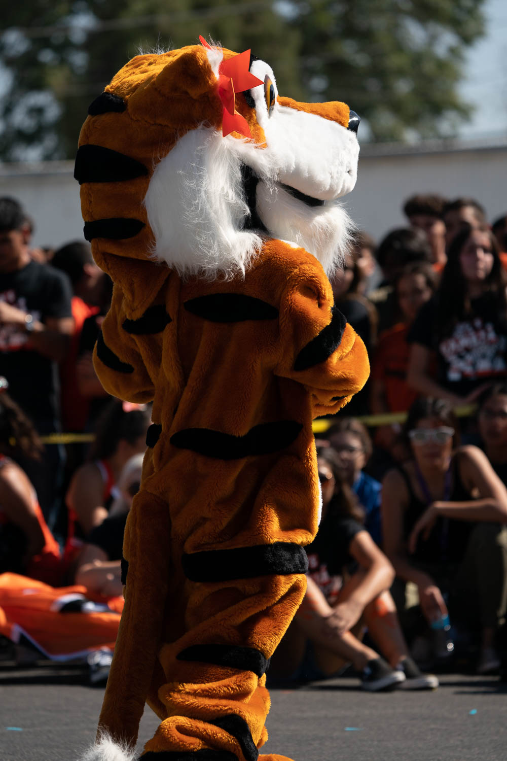 20180921_HomecomingRally_023.jpg
