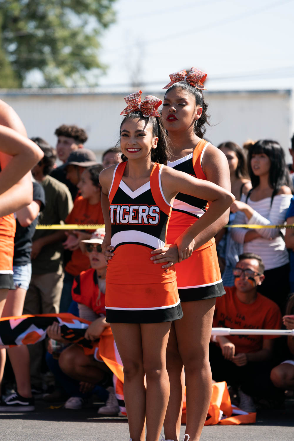 20180921_HomecomingRally_030.jpg