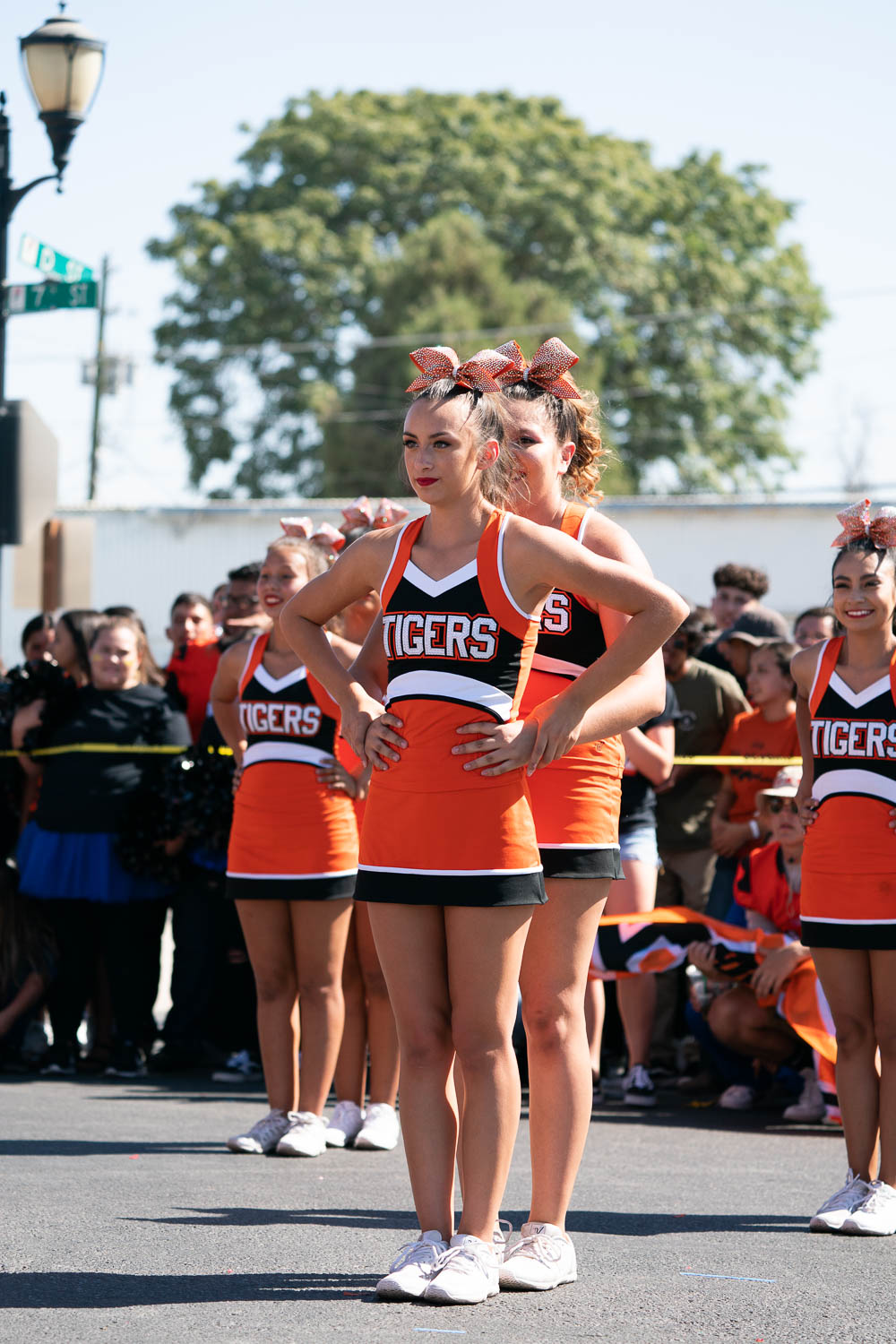20180921_HomecomingRally_031.jpg
