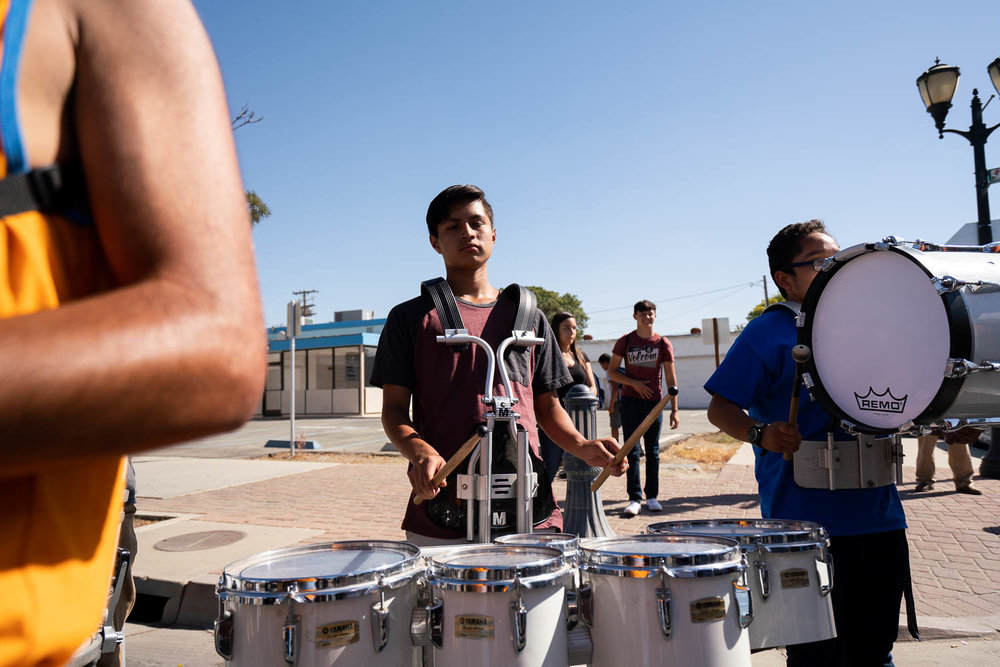 20180921_HomecomingRally_046.jpg
