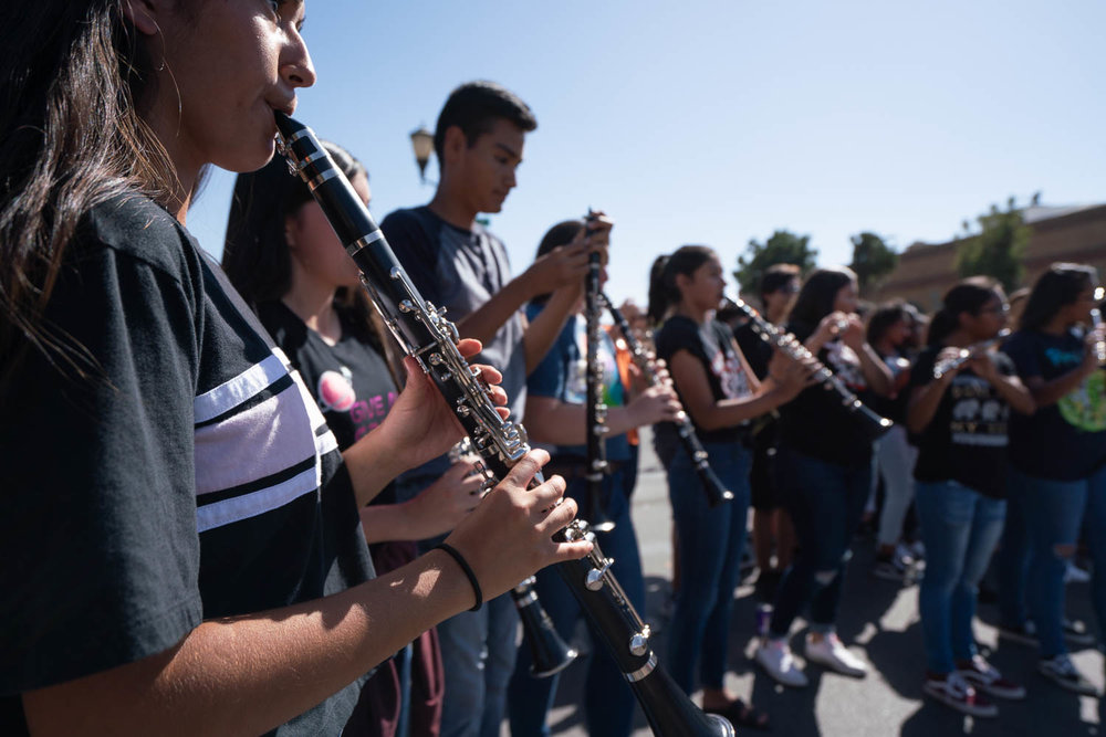 20180921_HomecomingRally_053.jpg