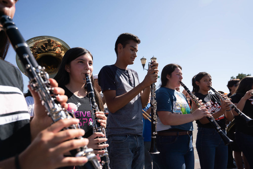 20180921_HomecomingRally_055.jpg