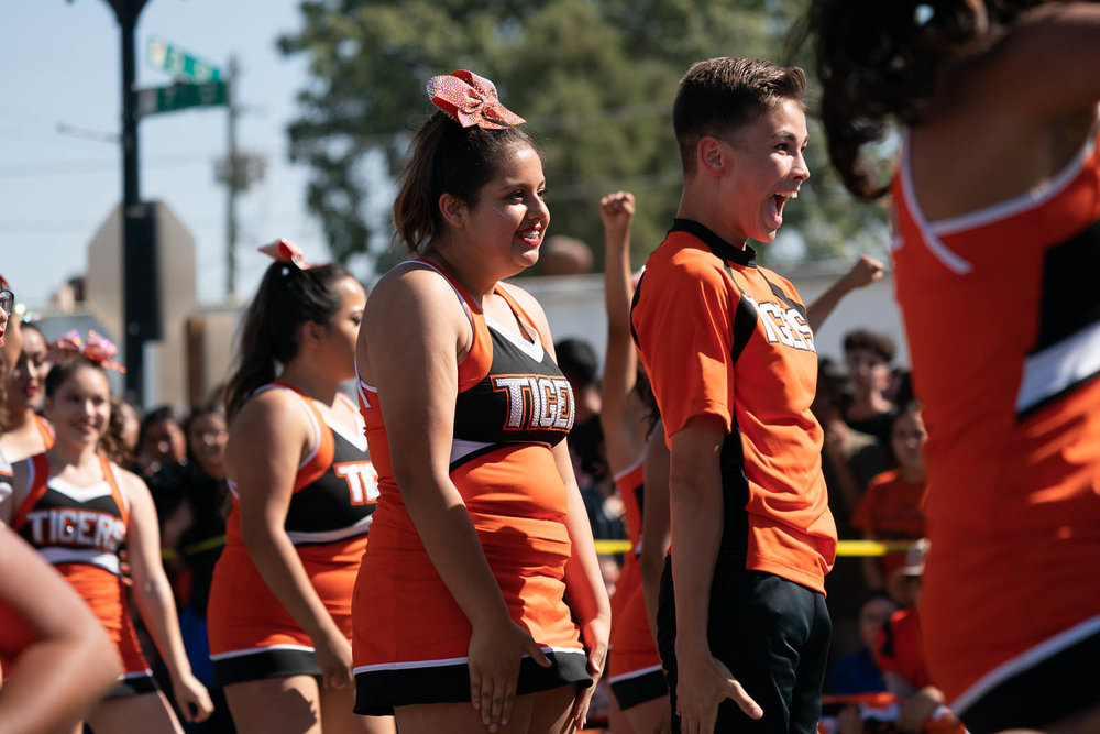 20180921_HomecomingRally_056.jpg