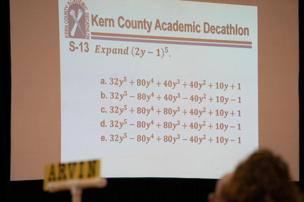 20190203 Acadec Kern County_109.jpg