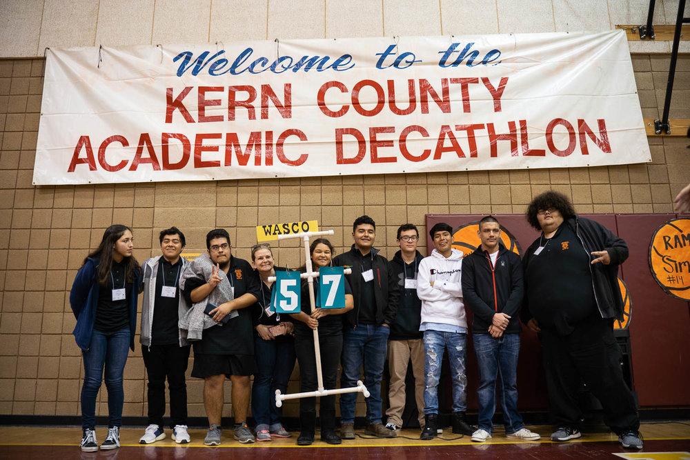 20190203 Acadec Kern County_219.jpg