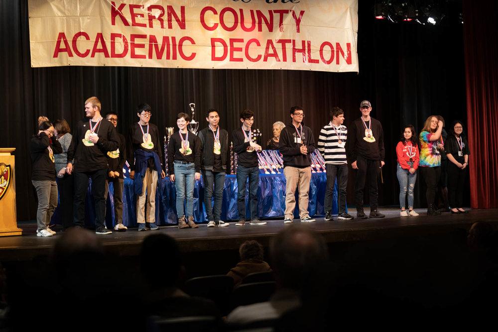 20190203 Acadec Kern County_230.jpg