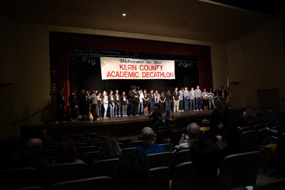 20190203 Acadec Kern County_247.jpg