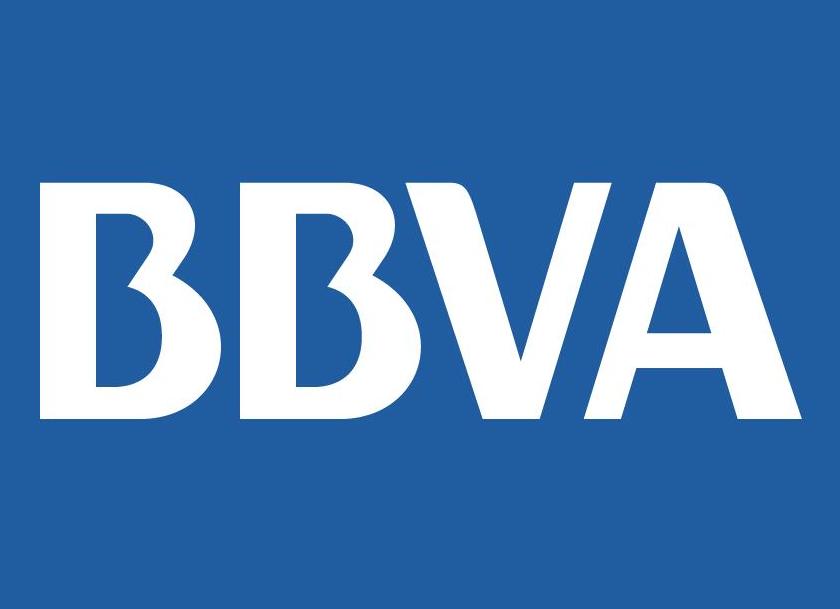 BBVA.png