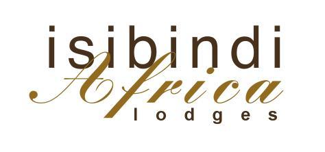Isibindi-Africa-logo-Copy.jpg