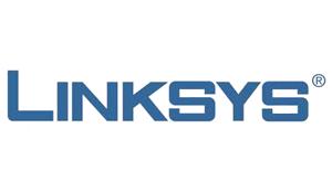 Linksys_Logo.png