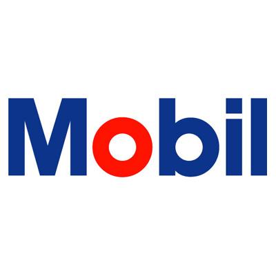 Mobil_logo.jpg