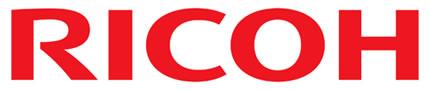 Ricoh_logo.jpg