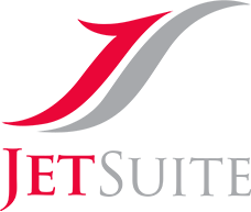 JetSuite_Logo.png