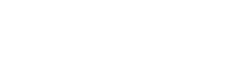 Urban Space Farms LLC