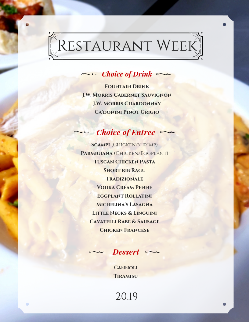 2 Weekly Specials (6).png