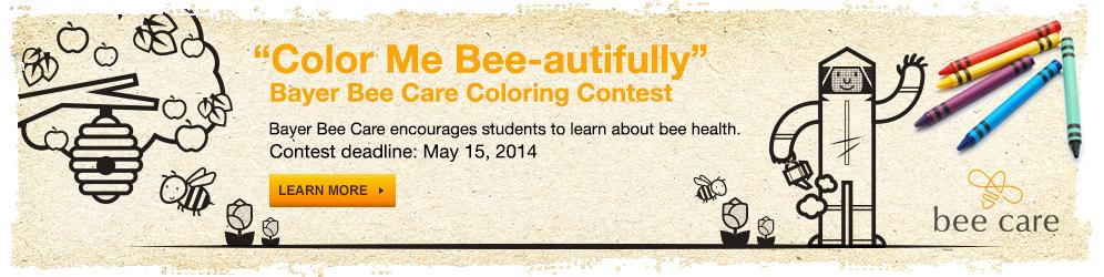 4-15-14_Bee_Coloring_o.jpg