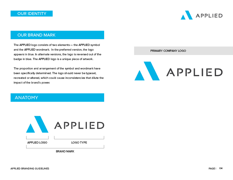 Applied_Branding_Guide_Ver7_WEB4_905.jpg