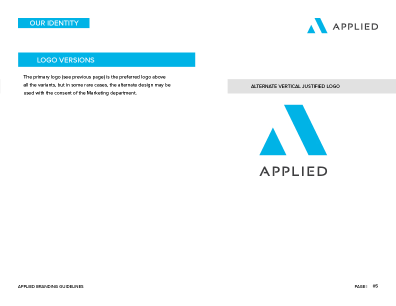 Applied_Branding_Guide_Ver7_WEB5_905.jpg