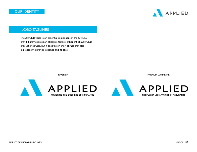 Applied_Branding_Guide_Ver7_WEB6_905.jpg