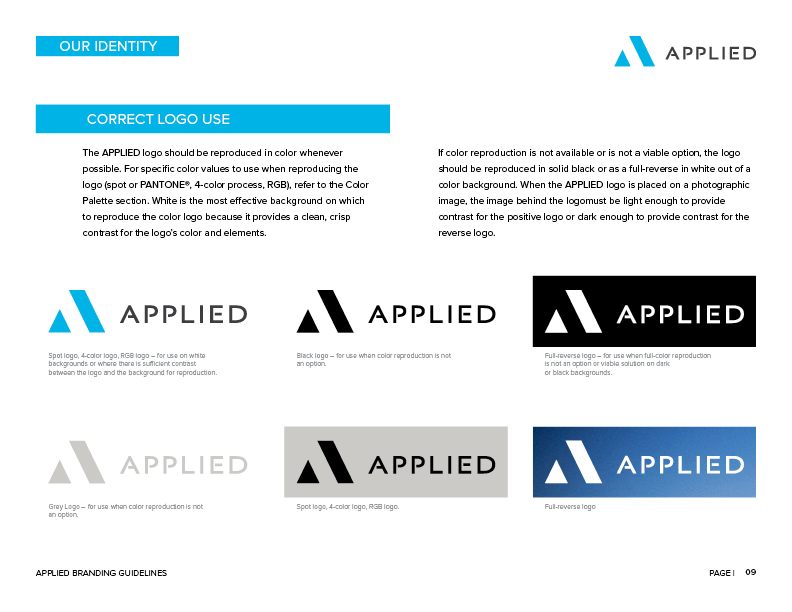 Applied_Branding_Guide_Ver7_WEB9_905.jpg