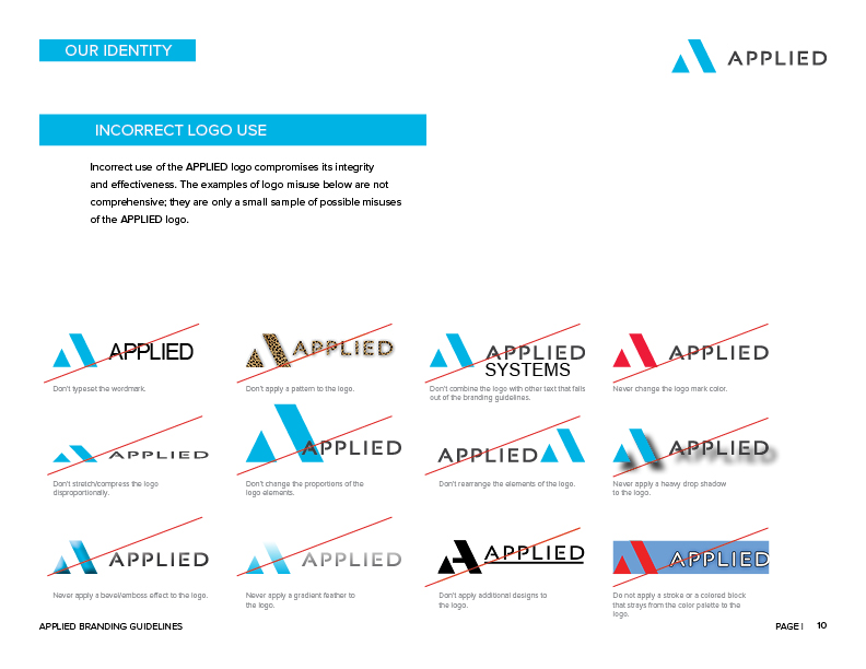 Applied_Branding_Guide_Ver7_WEB10_905.jpg