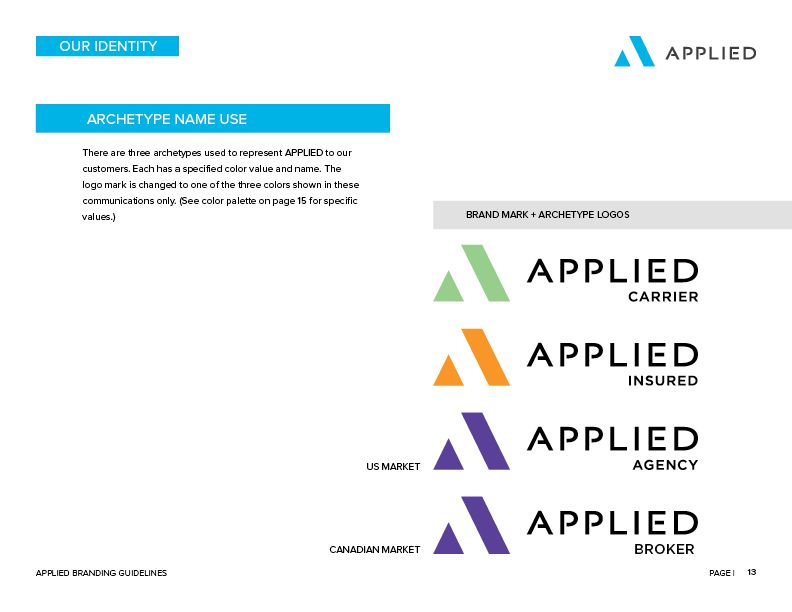 Applied_Branding_Guide_Ver7_WEB13_905.jpg