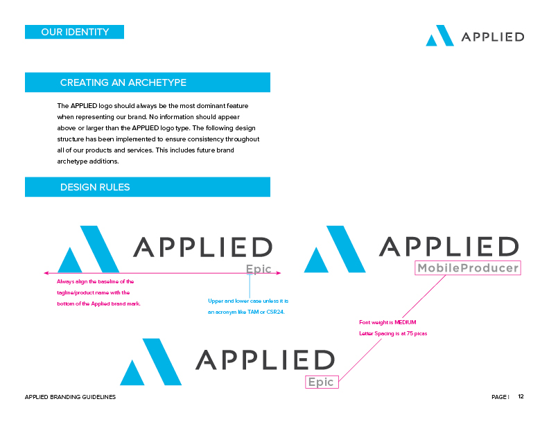 Applied_Branding_Guide_Ver7_WEB12_905.jpg