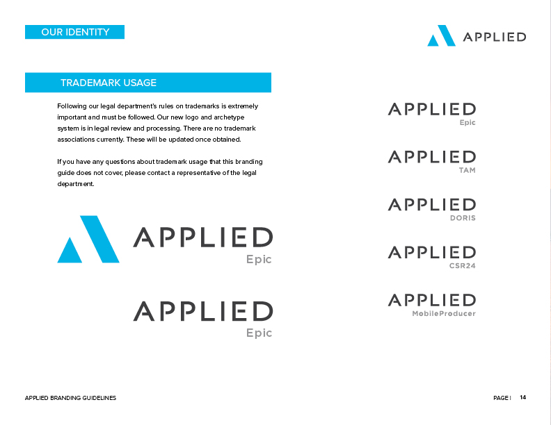 Applied_Branding_Guide_Ver7_WEB14_905.jpg