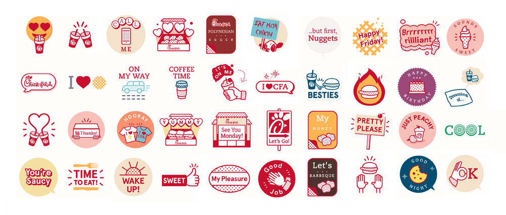 new-emojis.png