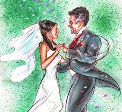 Live Dancing Couple .jpg