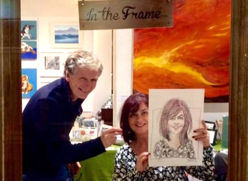 Live Gallery Liz.jpg