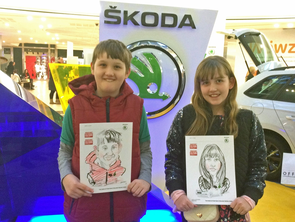 Kids Skoda.jpg