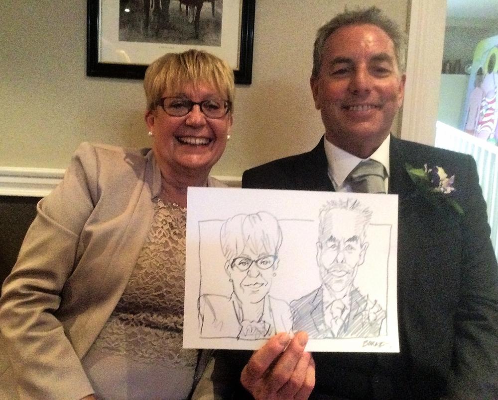 W Wedding couple.jpg