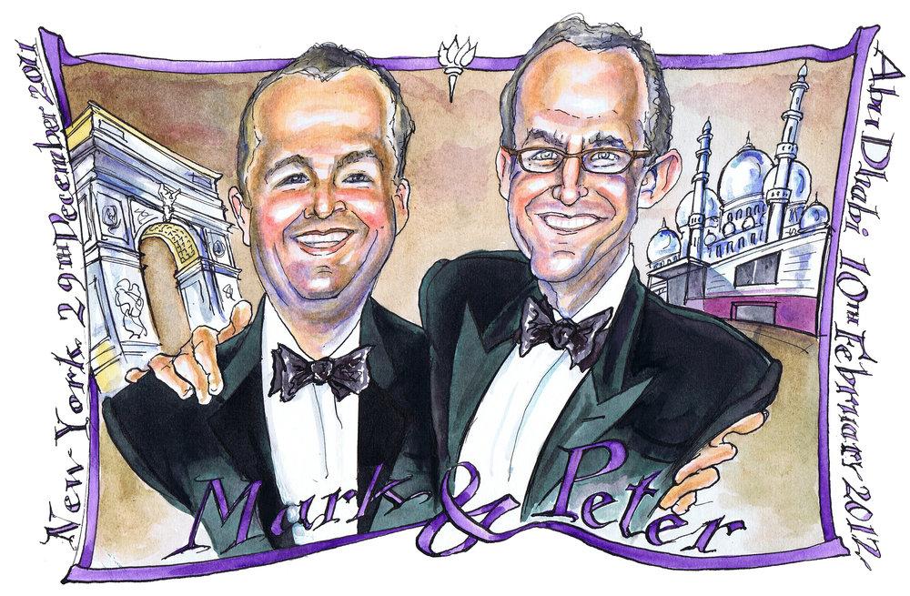 Mark & Peter.jpg