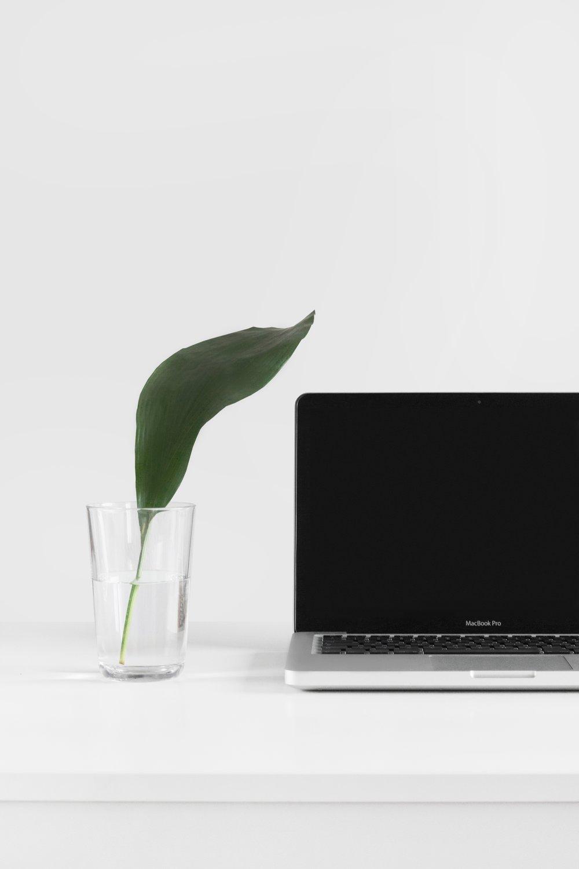 minimalistinen-elämä-2.jpg
