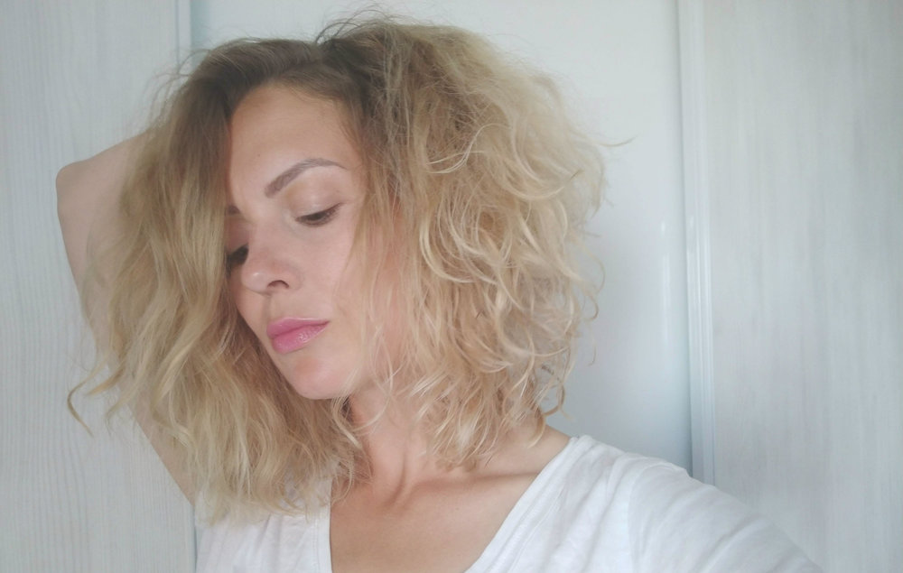 kuivat-hiukset.jpg