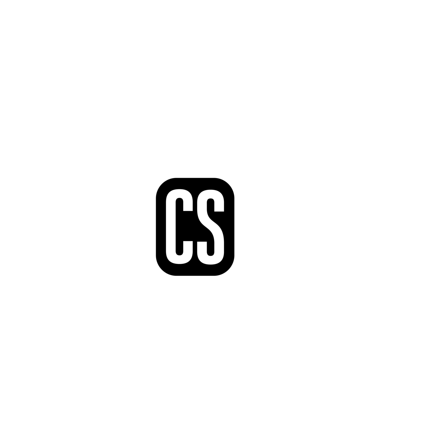 Chris Shrader