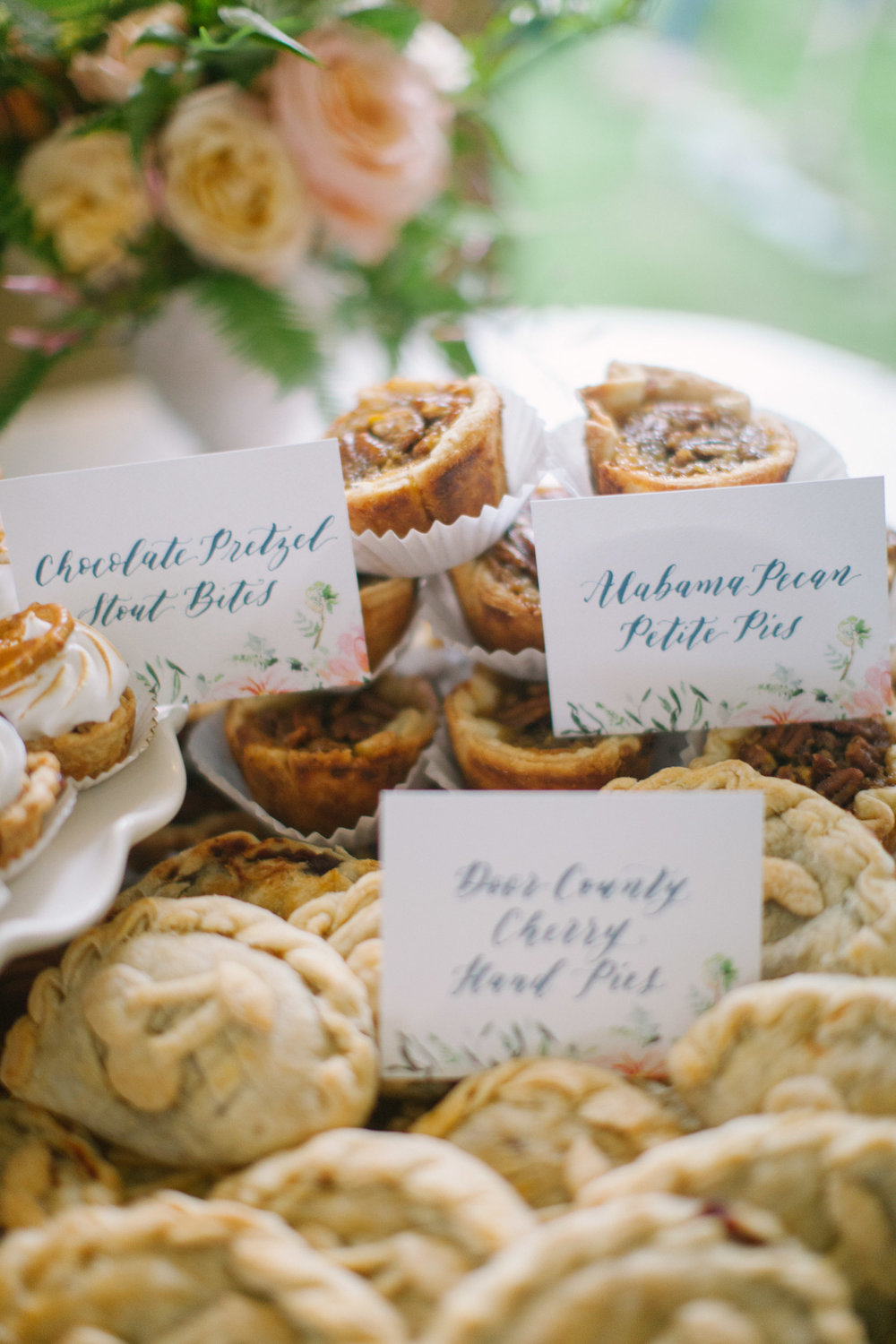 Wedding Dessert Calligraphy Signage_Dreams and Nostalgia_CAwedding-1444.jpg