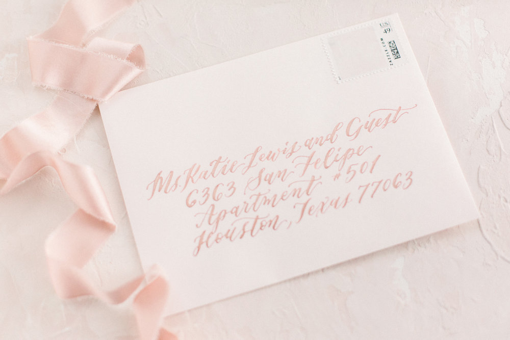 Dreams and Nostalgia Envelope Calligraphy-3.jpg