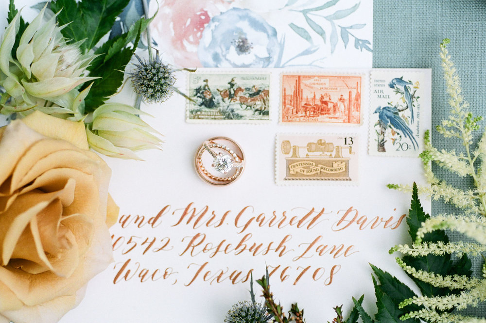 Envelope Calligraphy_Courtney Leigh Photography_Dreams and Nostalgia.jpg