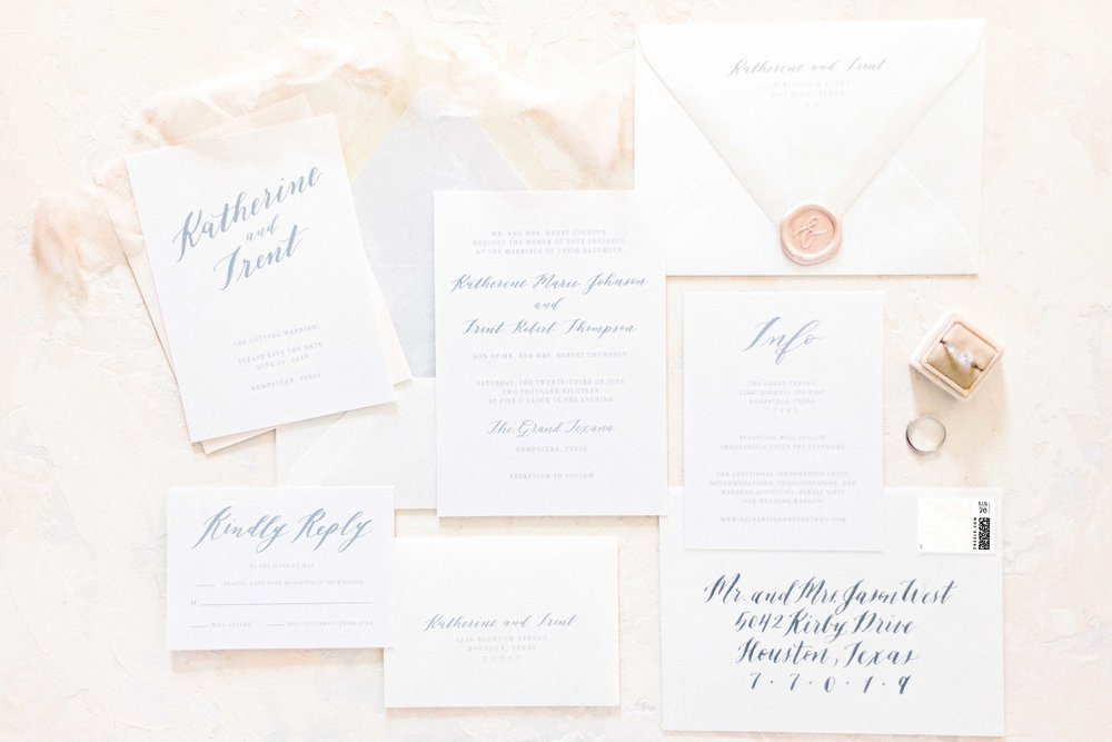 Modern Calligraphy_Semi-Custom Invitation_Dreams and Nostalgia.jpg