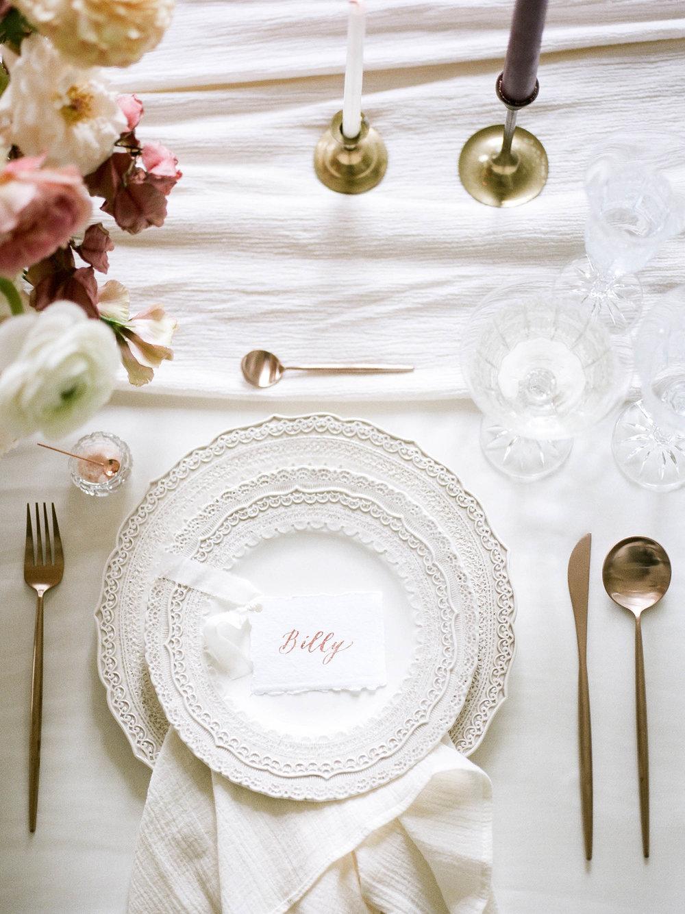 Wedding Place Setting_OdeToJoyFlowers-25_Christine Gosch_Dreams and Nostalgia.jpg