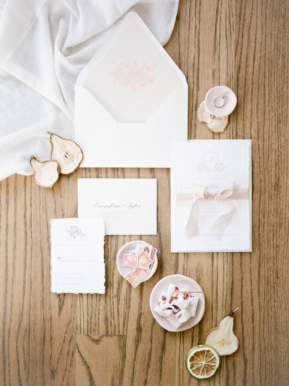 Dreams and Nostalgia Invitation Suite_Christine Gosch_OdeToJoyFlowers-30.jpg
