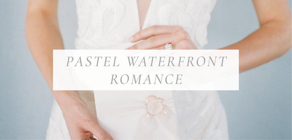 Pastel Waterfront Romance.jpg
