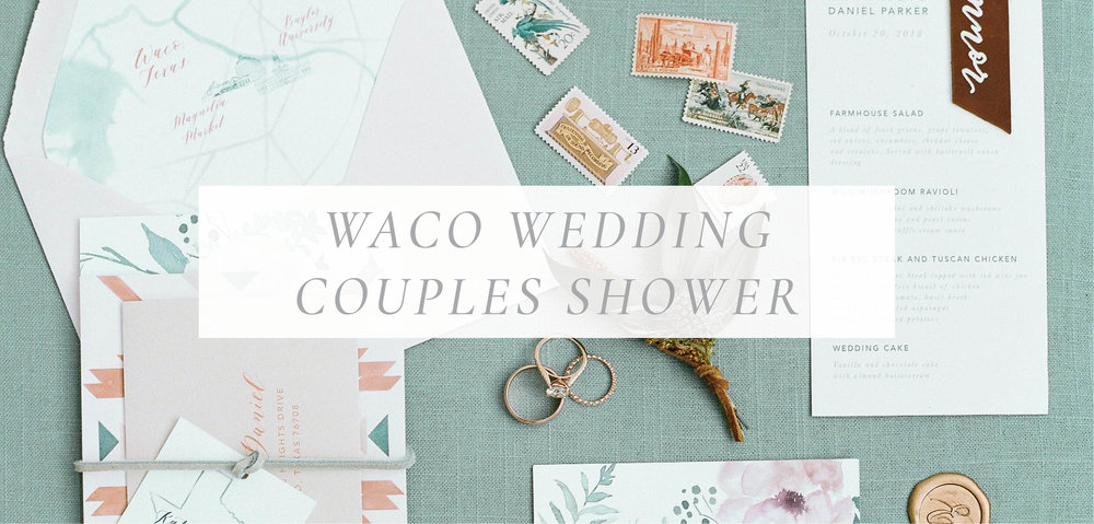 Waco Wedding Couples Shower.jpg