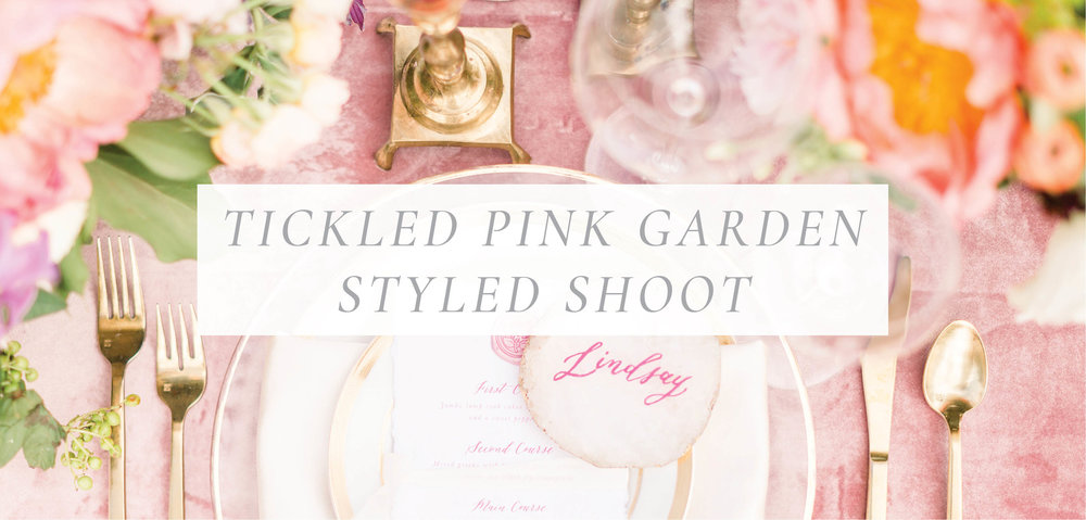 Tickled Pink Garden Styled Shoot.jpg