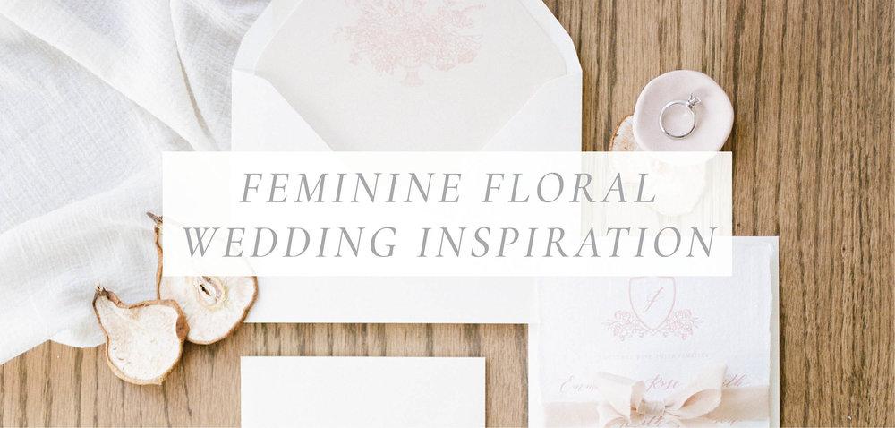 Feminine Floral Wedding Inspiration_Dreams and Nostalgia_Ode to Joy Flowers_Christine Gosch.jpg